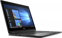"Ноутбук трансформер DELL Latitude 5289 12,5"" [5289-7871]"