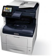 МФУ лазерное цветное Xerox Versalink C405DN A4
