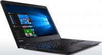 "Ноутбук LENOVO ThinkPad 13 13,3"" [20j10022rt]"