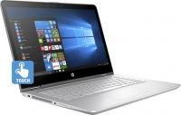 "Ноутбук трансформер HP Pavilion x360 14-ba018ur 14"" [1zc87ea]"