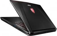"Ноутбук MSI GS43VR 7RE(Phantom Pro)-202XRU 14"" [9s7-14a332-202]"