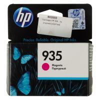 Картридж HP 935 пурпурный  [c2p21ae]