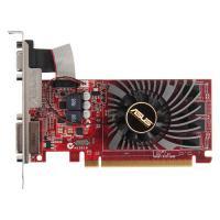 Видеокарта ASUS Radeon R7 240 2 Гб DDR3 [R7240-2GD3-L]