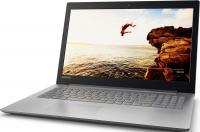 "Ноутбук LENOVO IdeaPad 320-15AST 15,6"" [80xv00jxrk]"