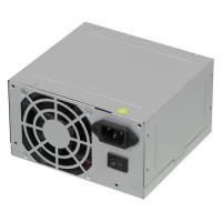 Блок питания ACCORD ACC-P300W 300 Вт