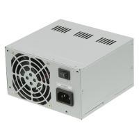 Блок питания FSP Q-DION QD350 350 Вт