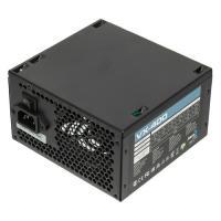 Блок питания AEROCOOL VX-400 400 Вт