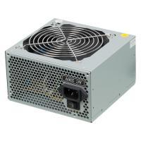 Блок питания HIPRO (HIPO DIGI) HPE400W 400 Вт