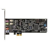 Звуковая карта ASUS Xonar DSX PCI-E