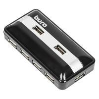 USB хаб BURO BU-HUB7-U2.0 7 портов USB 2.0