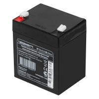 Батарея для ИБП IPPON IP12-5  12В