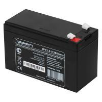 Батарея для ИБП IPPON IP12-9  12В