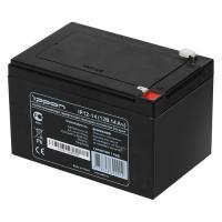 Батарея для ИБП IPPON IP12-14  12В